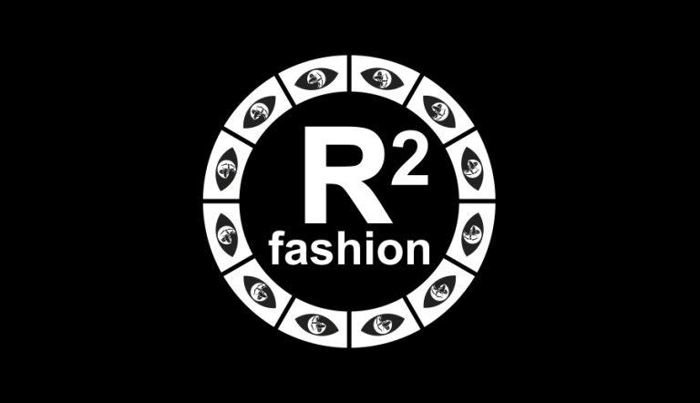 R2 Fashion
