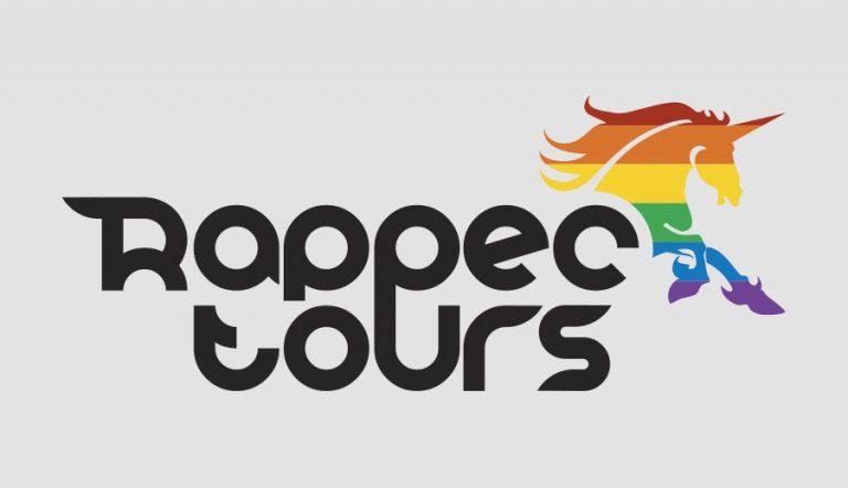 Rappec Tours